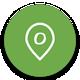 TheTreeApp-Location