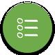 TheTreeApp-Treelist