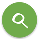 TheTreeApp-Search