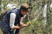 Claire Patmore of Waterlemon Landscapes Mpumalanga