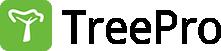 TreePro Logo
